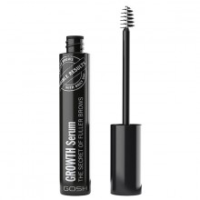 Growth Serum - Brows The Secret of Fuller Brows 6ml