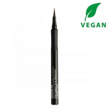 Intense eye liner pen 01 black GIE01U