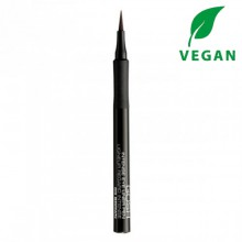 Intense eye liner pen 02 grey GIE02U
