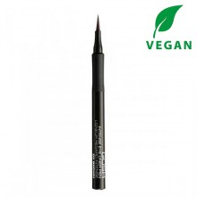 Intense eye liner pen 03 brown GIE03U