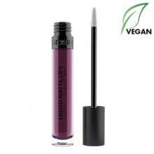 Liquid matte lips 008 arabian night 4ml GLM008U