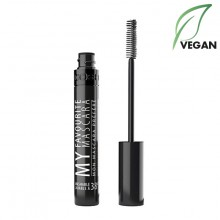 My favourite mascara black GMFM001U