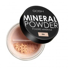 Mineral Powder 006 Honey 8g
