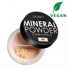 Mineral Powder 8g GMP
