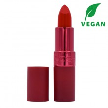 GOSH Luxury Red Lips - 002 MARILYN GRD002