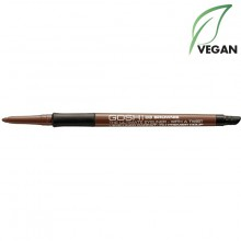 The ultimate eyeliner-with a twist 03 brownie GTU03U