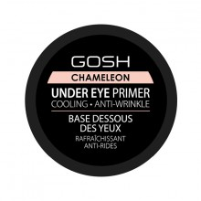 GOSH Under Eye Primer Cooling & Anti-Wrinkle - 001 Chameleon