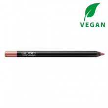 Velvet touch lipliner waterproof 006 angel kiss 1.2g GVTLW006U