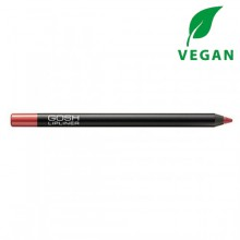 Velvet touch lipliner waterproof 007 pink pleasure 1.2g GVTLW007U