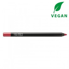 Velvet touch lipliner waterproof 008 rasberry dream 1.2g GVTLW008U