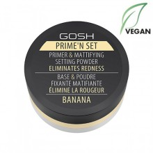 Prime'n set powder GVTN002U