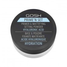 Prime'n Set Powder - 7g - 003 Hydratation