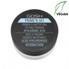 Prime'n set powder GVTN003U