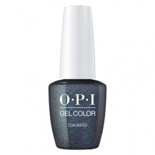 Gel Color Coalmates 15Ml