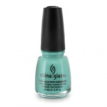 Vernis For Audrey 77053 14ml