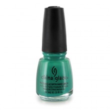Vernis Four Leaf Clover 80936 14ml