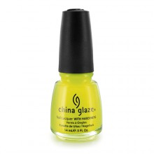 Vernis Celtic Sun 80845 14ml