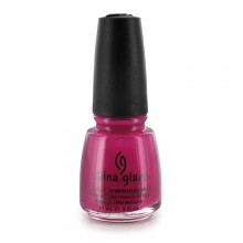Vernis Make An Entrance 70306 14ml