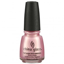 Vernis Exceptionnaly Gifted 70631 14ml
