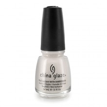 Vernis Moonlight 14ml