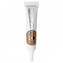 Last & Foundation Concealer Deep N°40 8ml