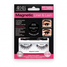 Magnetic liner & lash wispies ARDELL laug36850