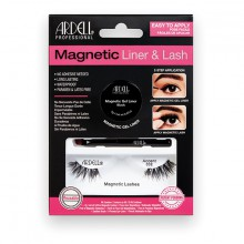 Magnetic liner & lash accents 002 ARDELL LAUG36853