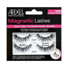 Cils magnetiques double wispies ARDELL