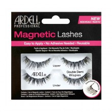 Cils magnetiques double demi wispies ARDELL
