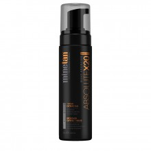 Absolute X20 Self Tan Foam 200ml