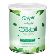 Cire Happy Cockatils Mojito Pot 800ml