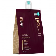 Luxe Dark Tanning Treatment  1L