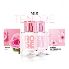 Mix Solinotes Tendre