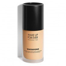 WATERTONE FOUNDATION-21 PV 40ML Y225 MAKE UP FOR EVER