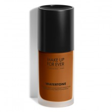 WATERTONE FOUNDATION-21 PV 40ML R530 MAKE UP FOR EVER