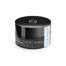 Builder gel elastique 15ml NAILOVER