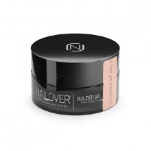 NAIL MAKE UP GEL 15ML #2