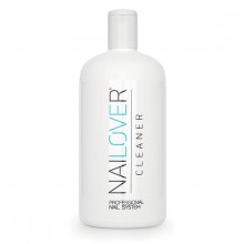Cleaner 500ml NAILOVER