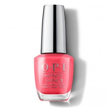 Nail from here to eternity 15ml OPI