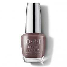 Nail you don't know Jacques 15ml OPI