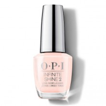 Nail the beige of reason 15ml OPI