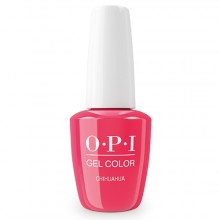 GelColor Chihuahua 15ml OPIGCM21