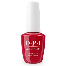 GelColor Amore At The Grand Canal 15ml OPIGCV29