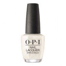Opi NL Snow Glad I Met You 15ml