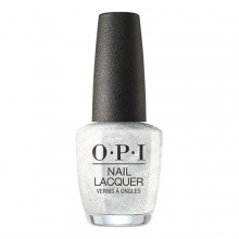 Opi NL Ornament To Be Together 15ml