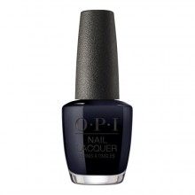 Opi NL Holidazed Over You 15Ml