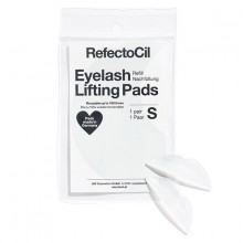 pads rehaussement taille s