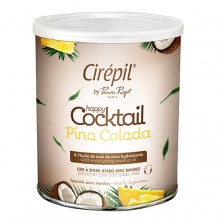 Cire Happy Cockatils Pina Col Pot 800ml