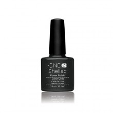 Shellac Asphalt  N°33 7.3ml
