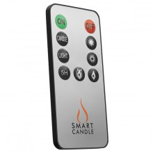 Telecommande Universel Smart Candle SMSC2508